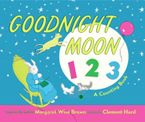 Goodnight Moon 123 Board Book