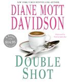 double-shot-cd-low-price