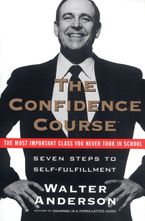 the-confidence-course
