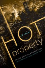 Hot Property