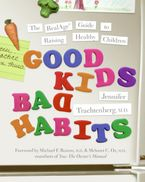 good-kids-bad-habits