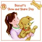biscuits-show-and-share-day
