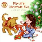biscuits-christmas-eve