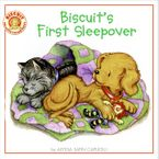 biscuits-first-sleepover