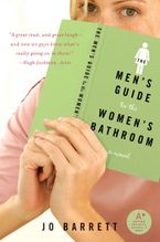 the-mens-guide-to-the-womens-bathroom