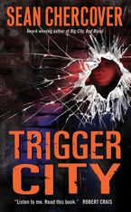 trigger-city