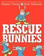 rescue-bunnies