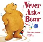 never-ask-a-bear