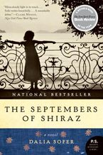 the-septembers-of-shiraz