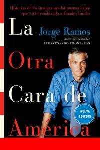 la-otra-cara-de-america-the-other-face-of-america-spa