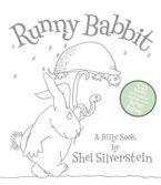 runny-babbit-book-and-abridged-cd