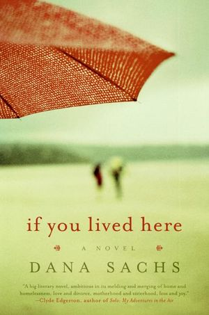 If You Lived Here book image