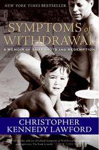 symptoms-of-withdrawal
