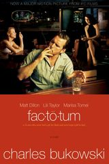 Factotum tie-in