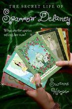 the-secret-life-of-sparrow-delaney