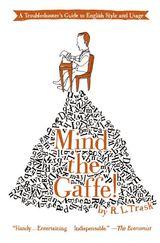 Mind the Gaffe!