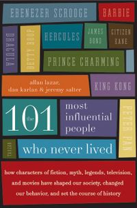 the-101-most-influential-people-who-never-lived