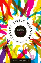 pretty-little-mistakes
