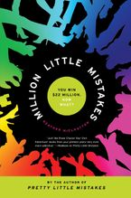 million-little-mistakes