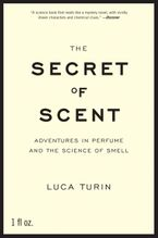 the-secret-of-scent