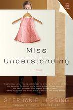 miss-understanding