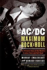AC/DC: Maximum Rock & Roll