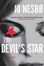 the-devils-star