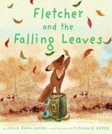 Fletcher and the Falling Leaves