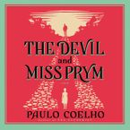 The Devil and Miss Prym Downloadable audio file ABR by Paulo Coelho