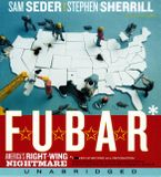 F.U.B.A.R. Downloadable audio file ABR by Sam Seder