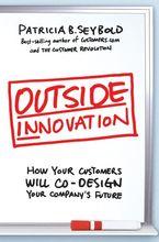 outside-innovation