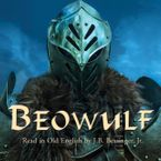 Beowulf Downloadable audio file ABR by Anonymous