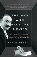 the-man-who-made-the-movies