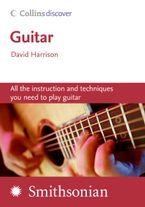 guitar-collins-discover