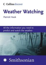 Weather Watching (Collins Discover)