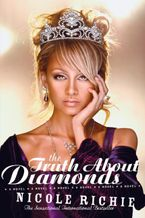 the-truth-about-diamonds