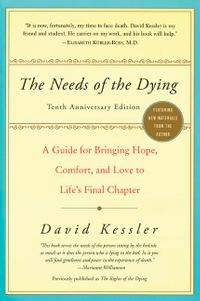the-needs-of-the-dying