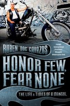 honor-few-fear-none