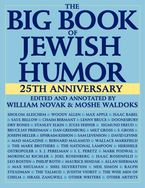 the-big-book-of-jewish-humor