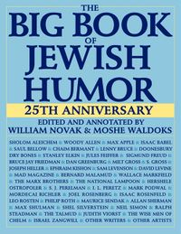 the-big-book-of-jewish-humor