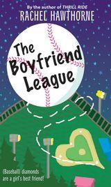 The Boyfriend League