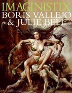 imaginistix-boris-vallejo-and-julie-bell