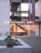 new-sustainable-homes