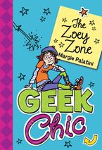 geek-chic-the-zoey-zone