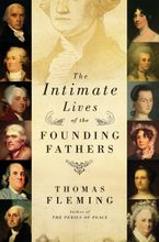 the-intimate-lives-of-the-founding-fathers