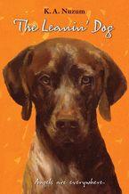 the-leanin-dog