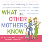what-the-other-mothers-know
