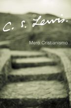 Mero Cristianismo Paperback  by C. S. Lewis