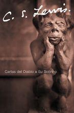 Cartas del Diablo a Su Sobrino Paperback  by C. S. Lewis