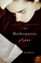 the-mathematics-of-love